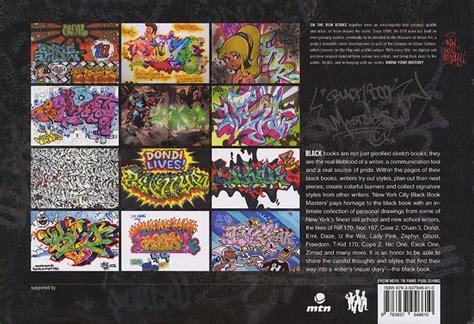 Grafiti Tayo :  Graffiti Drawings, Post 15