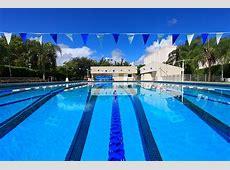 Orlando Pool Services