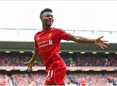 Ludicrous Sterling Bid Accepted On The Line