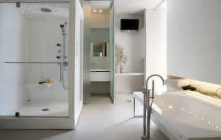 small bathroom designs with walk in shower fresh walk in shower ideas for small bathroom 3710