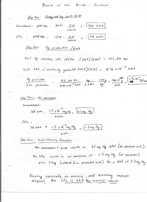 reactions in aqueous solutions worksheet worksheets for