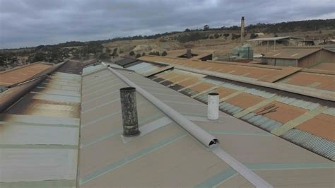 pgh bricks roof replacement adelaide acr roofing