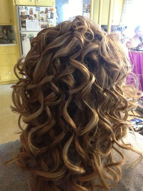 hair style miracurl hairstyles hairstyle gallery 6981