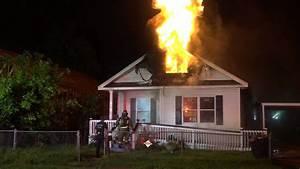 041815 28th St House Fire Hd