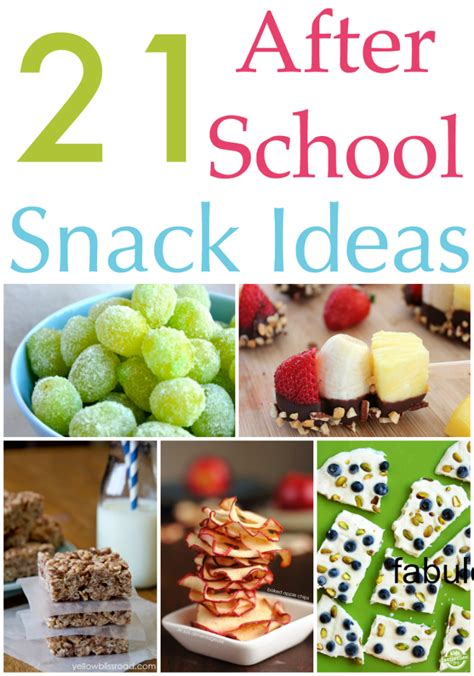 21 After School Snack Ideas Your Kids Will Love  Fabulous. Advanced Life Support Certification. Criminal Justice Definitions. Recovery Management Services. Travelers Long Term Care Insurance. Natural Ways To Boost Immune System. Paralegal Programs In Atlanta. Prepaid Gas Cards Discount Vonage 1800 Number. Apartment To Rent In Paris Car Accident Laws