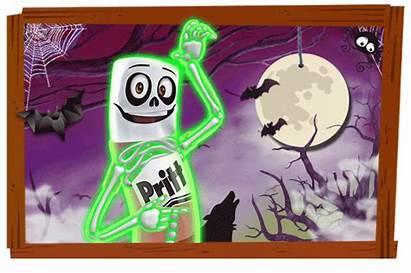 Monster Bastelvorlagen Monsters Knutsel Artesanato Prittworld Infantil