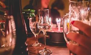 Essen In Ludwigsburg : essen trinken und feiern ohne barrieren ludwigsburg barrierefrei erleben ~ Buech-reservation.com Haus und Dekorationen