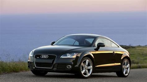 Sports Cars With Good Fuel Economy