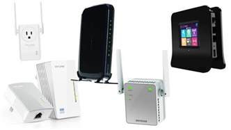 10 best wifi extender of 2019 increase your wireless range
