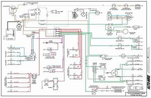 Turn Signal Flasher Schematic