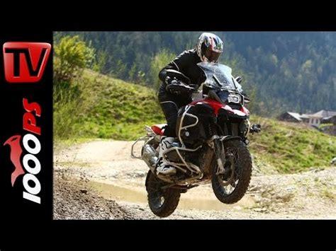 enduro reifen test metzeler roadtec 01 test 2016 nassgrip handling