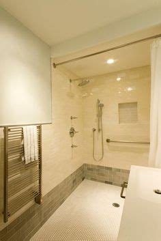 barrier free bathroom design 1000 images about disabled bathroom designs on pinterest handicap bathroom disabled bathroom