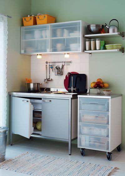 cuisine udiant meuble de cuisine pour étudiant maison et mobilier d