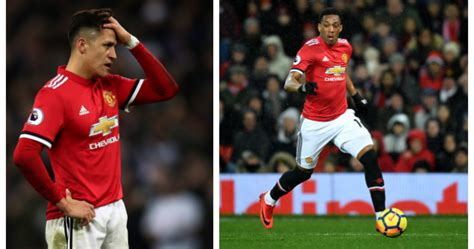 Manchester United fans are all saying the same thing about ...