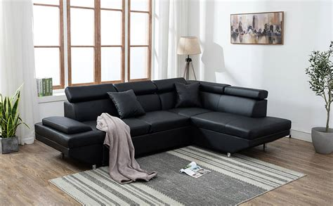 Futon Sectional Sleeper Sofa by Sofa Sectional Sofa Living Room Furniture Sofa Set Leather