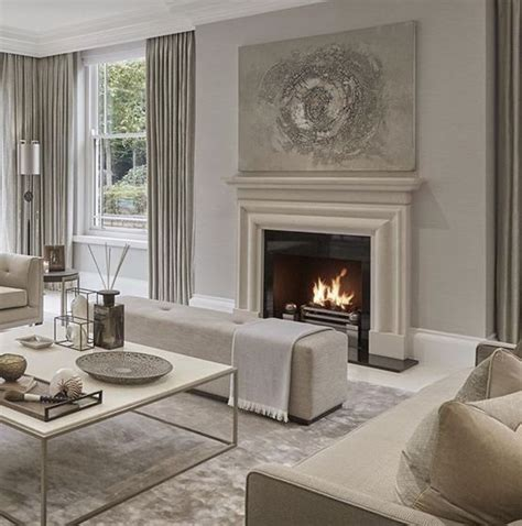 timeless taupe color home decor ideas digsdigs