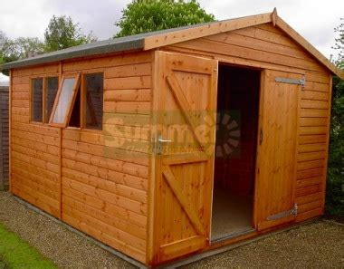shiplap boards for sheds shiplap apex shed 14 workshop thicker boards