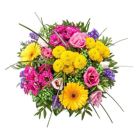 Foto Blumenstrauß Kostenlos by Blumenstrau 223 Verbundenheit Versandkostenfrei