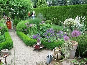 Landhaus Garten Blog : stadtlustgarten offene gartenpforte zu besuch im landhausgarten mit t pferei ~ One.caynefoto.club Haus und Dekorationen
