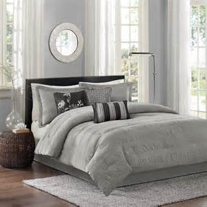 modern bedding sets king has one of the best kind of other is hton jacquard piece comforter