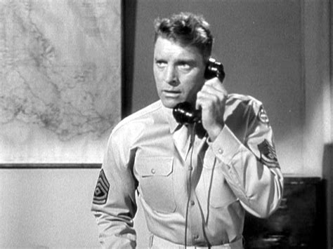 Photos of Burt Lancaster