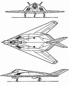Lockheed F