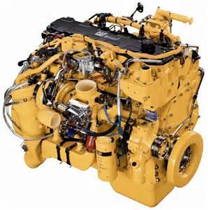 cat c7 engine for caterpillar c7 c7 1 c7 2 c9 c 9 c9 3 engine workshop