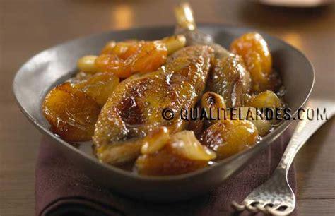 landes cuisine landes cuisine amazing plan de travail rougui with landes