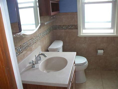 Design A Bathroom Remodel by Bathroom Remodel 5x9 Remodels Master Designs Small Tile