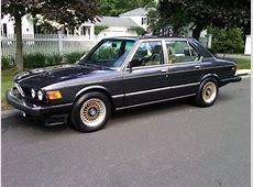 1981 BMW 528i for sale #1895550 Hemmings Motor News