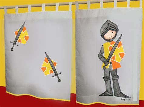 deco chambre chevalier deco chambre chevalier raliss com
