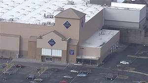 Sam's Club abruptly closes Owings Mills location