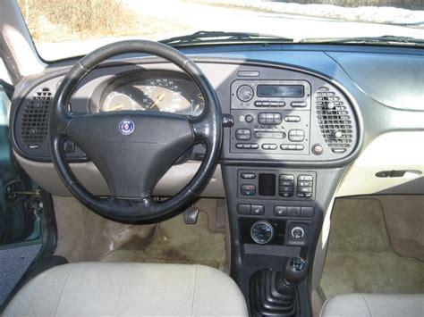 Saab 900 interior gallery. MoiBibiki #8