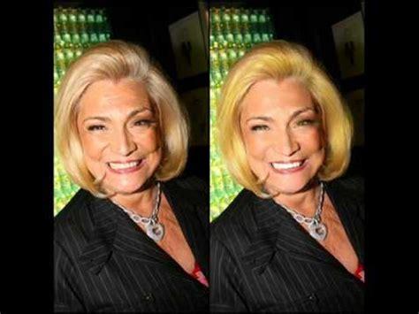 antes e depois photoshop youtube