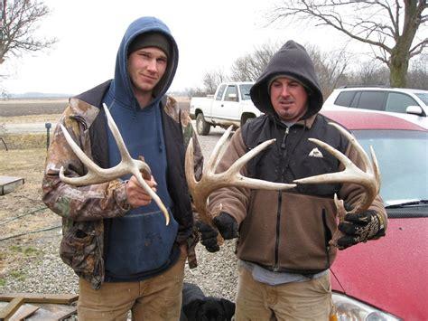 Shed Utah Tips by 100 Shed Utah Tips Tips On For Deer