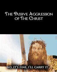 Funny Friday Good Jesus Memes