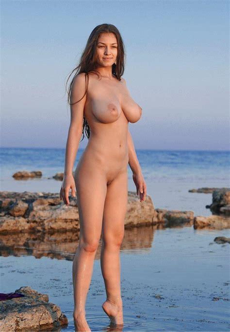 Tumblr Curvy Girls Nude Xxx Pics Pic Sex Hot Girls Wallpaper