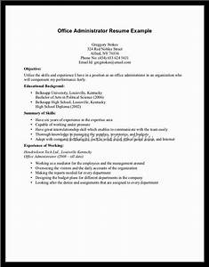 how to create a resume with no work experience sample - formalen beauteous help writing a resume with no