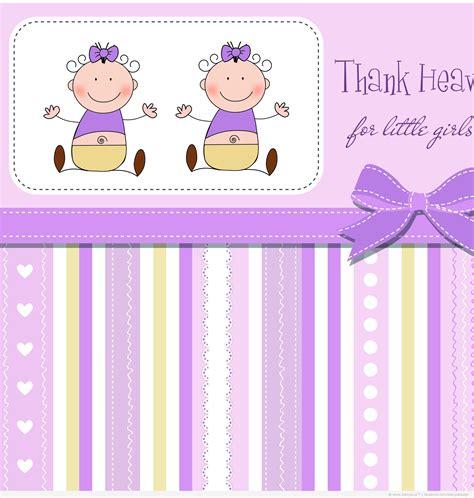 baby shower wallpaper images wallpapersafari