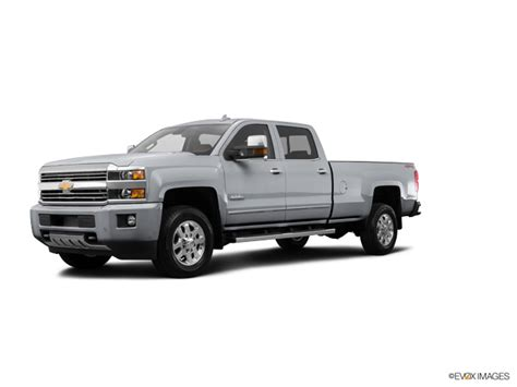 Lhm Chevrolet by Your Lhm Chevy Dealer Larry H Miller Chevrolet Of Provo Ut
