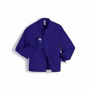 Bleu De Travail Castorama : veste de travail bleu roi tendance ~ Dailycaller-alerts.com Idées de Décoration