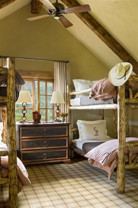 country cabin kids room country boys room cullman