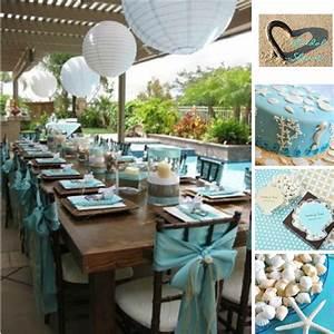 top 5 bridal shower trends of 2014 evalines bridal With destination wedding shower ideas