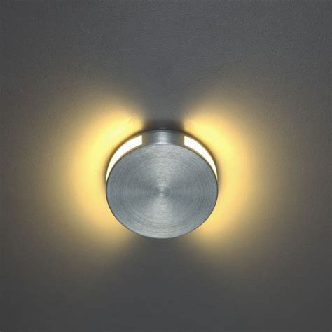 halo recessed led wall light 1 watt led led step