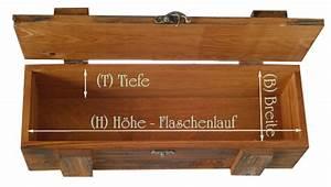 Holzbox Nach Maß : holzbox mit deckel awesome with holzbox mit deckel excellent holzkisten holzbox weinkiste aus ~ Sanjose-hotels-ca.com Haus und Dekorationen