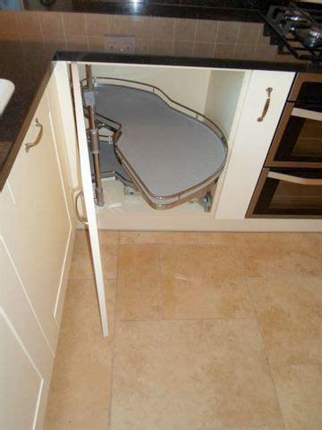 approx yr  john lewis vermont kitchen marble worktops