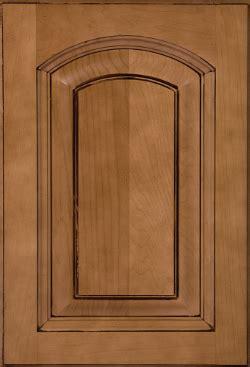 american door and drawer doors american door and drawer