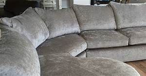 how much does it cost to reupholster a sectional sofa With how much does a sofa bed cost