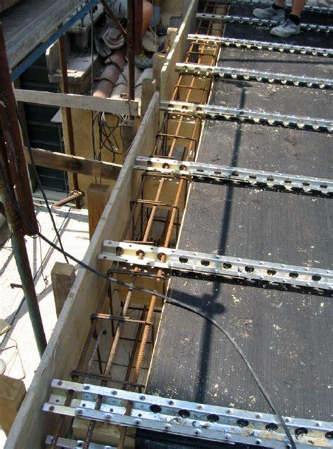 traliccio legno traliccio lpr guida materiali edili