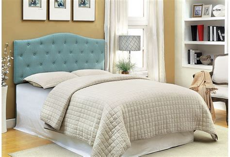 Diy Fabric Headboard Tips For Nice Bedroom Decoration